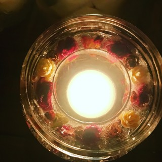 clearcandles