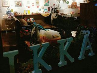 ikka13